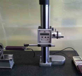 Roughness Tester-2