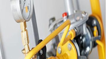 hydraulic-industry